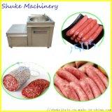 肉肠加工液压灌肠机 成套香肠加工设备