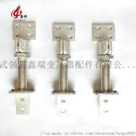 变压器配件铜导电杆接线端子