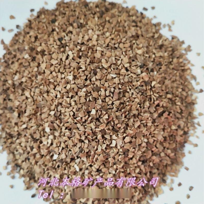 本格核桃砂 核桃壳核桃粉 抛光材料 核桃壳核桃粉
