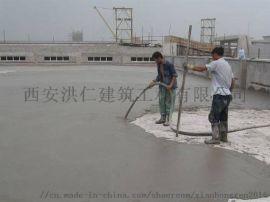 安康泡沫混凝土厂家