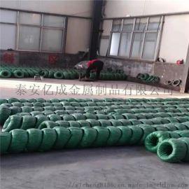 供应山东亿成磷化钢丝 钢丝