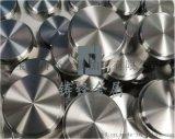 寶雞鑄鋒專業供應鈦鋁靶材,鍍膜靶材