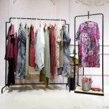 木茜格做女装品牌折扣怎么样 杭州品牌女装折扣批发的网易相册尾货