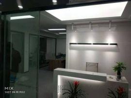重慶側發光平板燈廠家