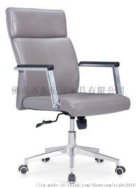 椅众不同办公椅时尚简约电脑椅转椅