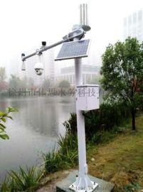 徐州伟思遥测水雨站,雨量站