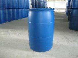 山东供应200L塑料桶-200公斤化工桶-双层双色200L包装桶-200公斤进口包装桶-果汁桶-200升甲醛桶