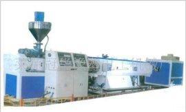 直销吹膜机 优质塑料吹膜机  包装膜设备品质保证