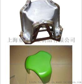 滚塑椅子TX15006