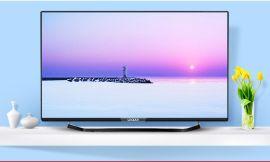 苏州海尔液晶电视机售后服务维修电话