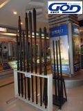 高德傳導專業生產各種管材、各種材質的翅片管