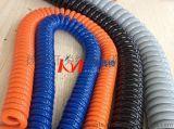 直銷RVUT4*1.5螺旋電纜 彈簧線
