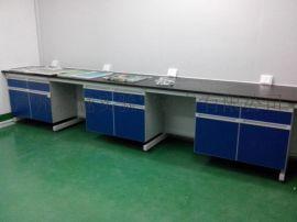 汕头实验台-耐腐蚀实验台柜厂家-实验台价格,汕头实验室设备公司