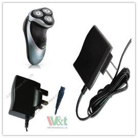 韩国KCC认证剃须刀充电器