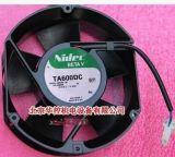 TA600DC A34438-59 EX UPS電源風扇