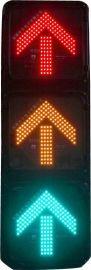 双百智能交通控制系统,交通信号灯,LED交通信号灯