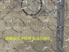 rxi-075被动边坡防护网