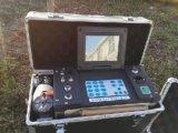 LB-70C煙塵煙氣檢測儀--青島路博廠家直供