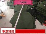 体操垫沧州奥博 舞蹈垫经销供应