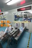 广州开发区熟食类食品净化车间工程施工