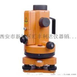 西安哪里检定激光垂准仪13891913067