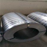 上海供應SPCC 寶鋼冷卷 品質保證