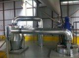 供应干燥设备制造生产销售一体供应商