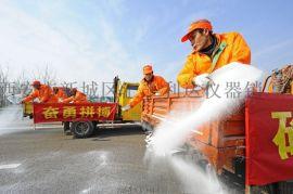 西安哪里有卖融雪剂工业盐18992812558
