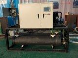 江蘇空氣能廠家直銷空氣能採暖設備