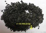 椰壳活性炭最新市场价格