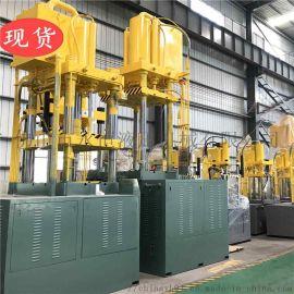 佛山冷挤压油压机 1000吨龙门式液压机厂家生产