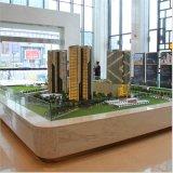 建筑比例模型沙盘 定制房地产售楼沙盘小区住宅沙盘