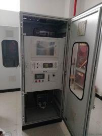 高温抽取激光氨逃逸连续监测系统博纯仪器全国供应