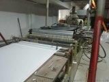 厂家供应定制生产白色PE板材PE卷材