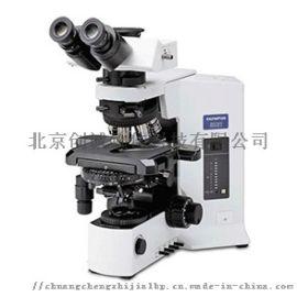 金相显微镜BX51M