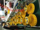 彎杆燈油站倉庫化工鍊鋼 24V36V低壓