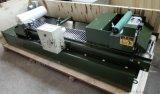 滚压成型生产线冷却液水箱用磁性分离器