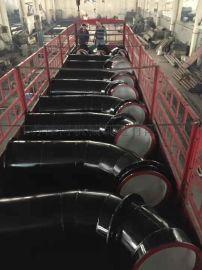 烧结陶瓷厂家生产 江苏江河