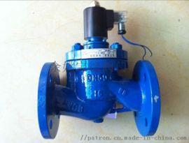蒸汽高温电磁阀(ZCZ-50F ZCZ-40F )
