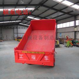 农用自卸三轮车 供应柴油自卸三轮车