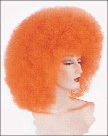 化纤假发头套(DJ-3)