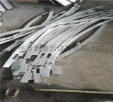 木纹铝方通为什么需要定制