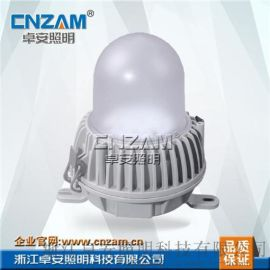 防眩LED泛光灯 (NFC9183)