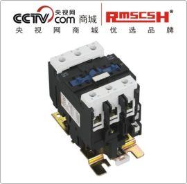 CJX2-40 11交流接触器