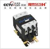 CJX2-40 11交流接觸器
