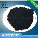 厂家供应 耐火材料用 煅烧石油焦粉 量大从优