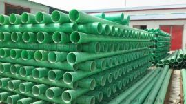 河南玻璃钢工艺管道产品优势