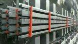 GQD-MZL160型桥梁伸缩缝厂家重型桥梁伸缩缝