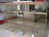 兔籠(180*50*145)
