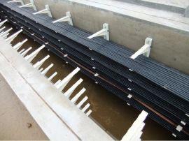 高分子复合材料电缆支架